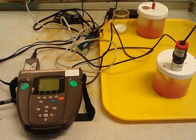 Fiche utilisation d 39 une console vtt a vos sciences for Utilisation d une carrelette